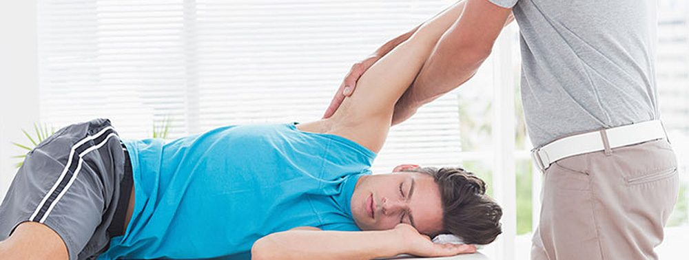 Musculoskeletal physiotherapy 1 1000x378 - Ivybridge Physio and Rehab Treatment