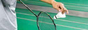 badminton 300x103 - Ivybridge Physio and Rehab Treatment