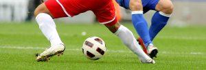 football 300x103 - Ivybridge Physio and Rehab Treatment
