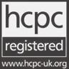 hcpc - Ivybridge Physio and Rehab Treatment