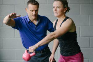 ivybridge personal trainer 300x199 - Ivybridge Physio and Rehab Treatment