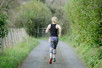 ivybridge running physio 1 - Ivybridge Physio and Rehab Treatment