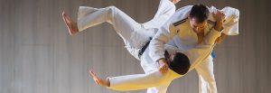 judo 300x103 - Ivybridge Physio and Rehab Treatment