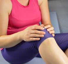 knee injury 2 - Ivybridge Physio and Rehab Treatment