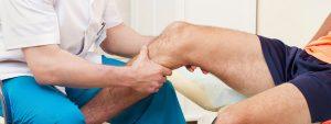 knee injury football 300x113 - Ivybridge Physio and Rehab Treatment