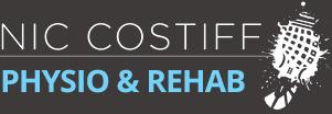 ncsp - Ivybridge Physio and Rehab Treatment