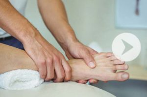 personal trainer ivybridge 1 300x199 - Ivybridge Physio and Rehab Treatment