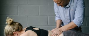 physio ivybridge treatment 300x123 - Ivybridge Physio and Rehab Treatment