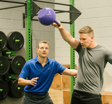 physio trainer ivbyridge - Ivybridge Physio and Rehab Treatment