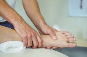 physiotherapy ivybridge 300x199 - Ivybridge Physio and Rehab Treatment