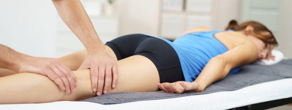 sports massage 1000x378 - Ivybridge Physio and Rehab Treatment