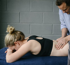 sports massage ivybridge 1 - Ivybridge Physio and Rehab Treatment