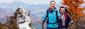 walking 300x104 - Ivybridge Physio and Rehab Treatment