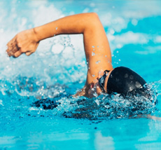 swimming - Ivybridge Physio and Rehab Treatment