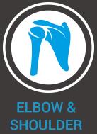 elbow injury - Ivybridge Physio and Rehab Treatment