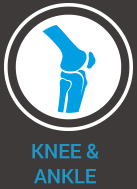 knee ankle injury - Ivybridge Physio and Rehab Treatment