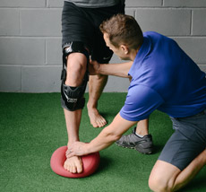 strength condition physio - Ivybridge Physio and Rehab Treatment
